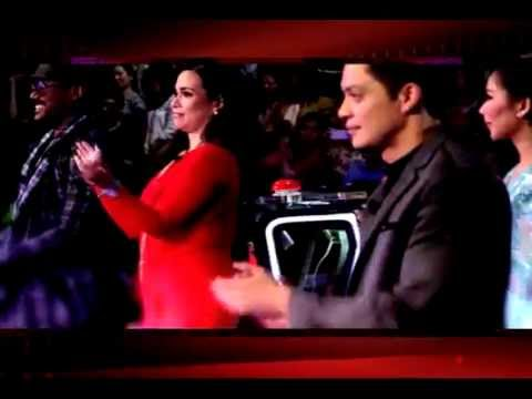The Voice of the Philippines Season 2 February 28, 2015 Teaser