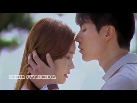 ||2017||Naino ki tho baat Naina jaane hae . (नैनो की तो बात नैना जाने है) Korean mix...