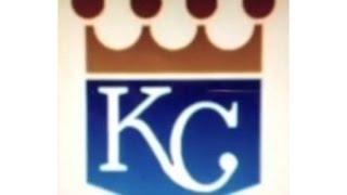 Black Ops 2 emblem - MLB Kansas City Royals