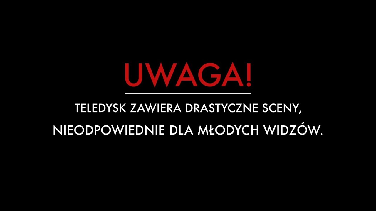 ZEUS - Re-fluksje (prod. Klonowsky)