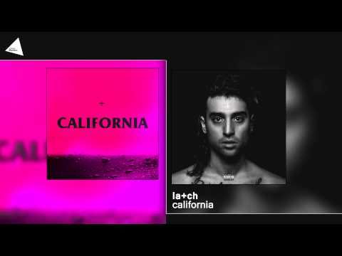 California - La+ch (HQ)