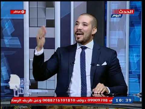 الرد الحاسم من الشيخ عبد الله رشدي عن فرضية النقاب