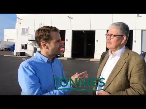 Tönnies Agrarblog: Jörg Altemeier