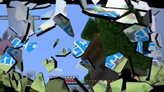 Minecraft survival #2 diamond bug