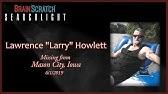 Shawnta Pankey on Brainscratch Searchlight - YouTube