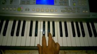 Hai Sali Pyar Karna -Khandeshi Song