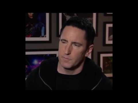 new Nine Inch Nails soon! - Stone Sour acoustic - new Rings of Saturn - new Venom Inc. - Angelmaker