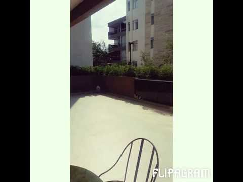 Verdanza apartamento ciudad jardin pance vendo 3205517078 for Bares ciudad jardin cali