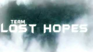 Gambar cover Intro: New HQ Vids SOON! [MoB Gaming and Team Lost Hopes]