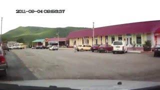 видео Медицинское страхование в Апшеронске