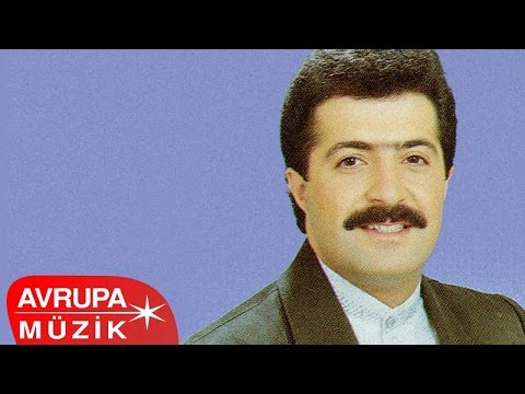 Çetin Alkan - Sebebi Var (Full Albüm)