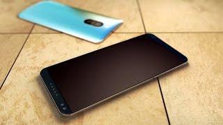 HTC Ocean Smartphone New Edition ᴴᴰ