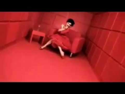 Krisdayanti feat Siti Nurhaliza - Amarah ( Clip)