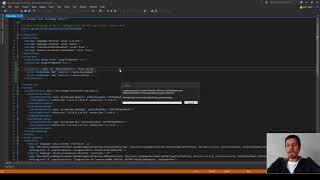 ASP.NET MVC Eğitimi (32. Ders) - Error Mode Açma ve Hata Sayfasına Yönlendirme