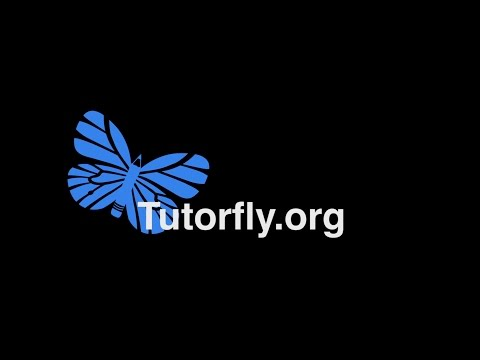 Tutorfly: The Future of Education