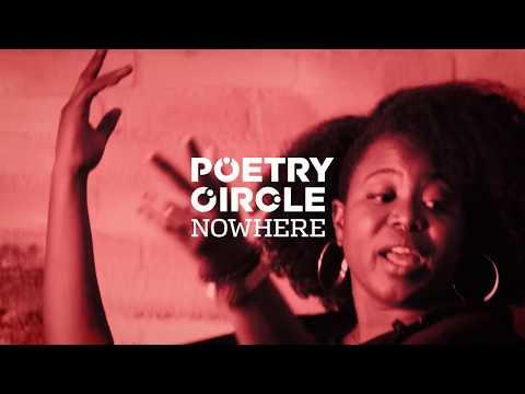 Promo video Poetry Circle Leeuwarden