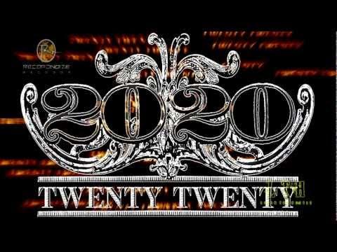 LTH ON LOCATION - NEW ARTIST 2020