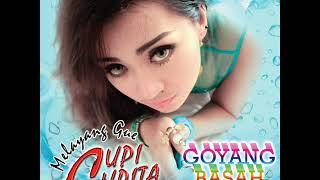 [FULL ALBUM] Cupi Cupita - Goyang Basah [2015]
