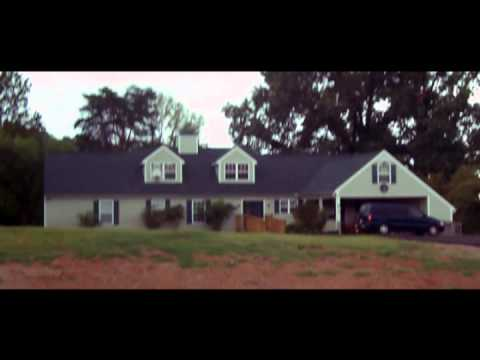 Welcome to Michael Dunn Center Video