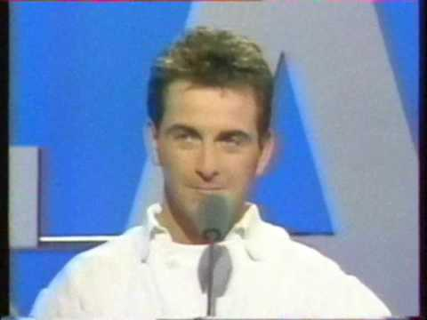Fifi à Fa si la chanter 1995 et 1997