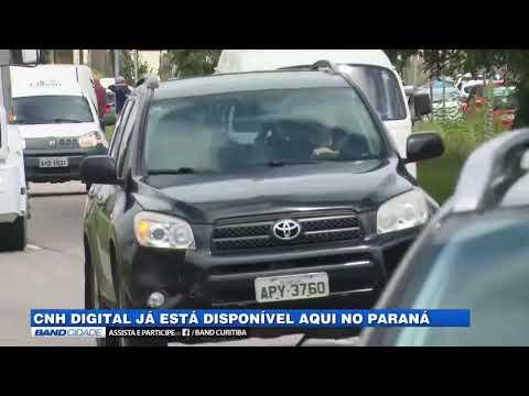 (02/02/2018) Assista ao Band Cidade 1ª edição desta sexta-feira | TV BAND