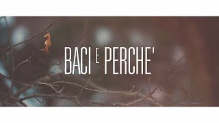 Bueno - Baci e Perchè (Lyrics)