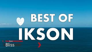 Download lagu IKSON MIX Best IKSON Songs 2018 MP3