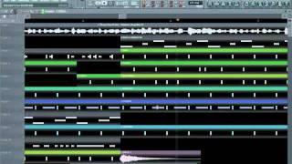 MaTador Rmx By ElveR Dj ft Ñengo Flow & Yori