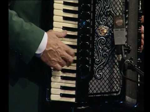 Валерий Ковтун - 09 - Либер-танго