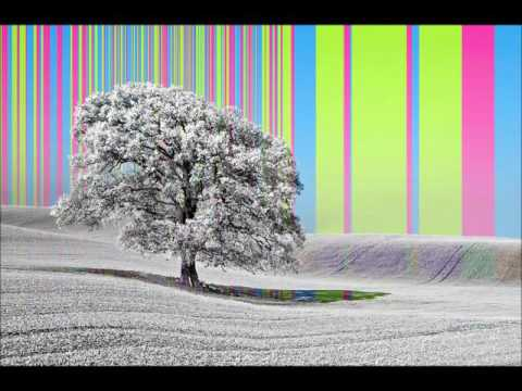 Ephemeral: A Trip Hop Mix