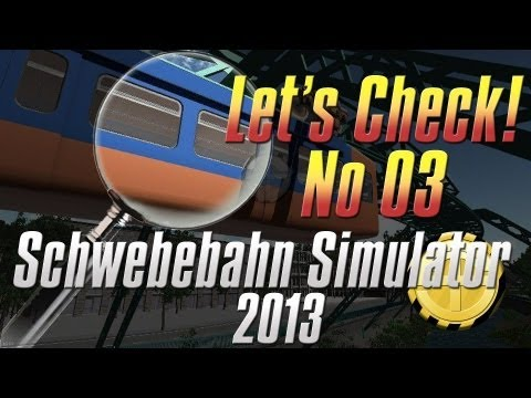 schwebebahn simulator 2013 crack
