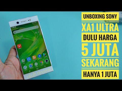 Kunjungi Android Portal Indonesia: https://droidpoin.com ====================== Kontak kerjasama: ke.