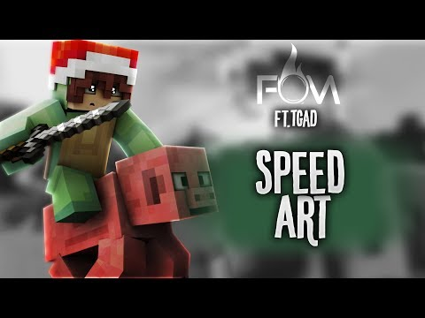[FREE]ON3Z Banner Speed Art:Ft.TGAD[28]