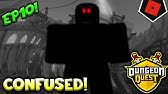 Experience Boost Roblox Noob To Pro Huge Exp Boost How Good Is It In Dungeon Quest Roblox Youtube