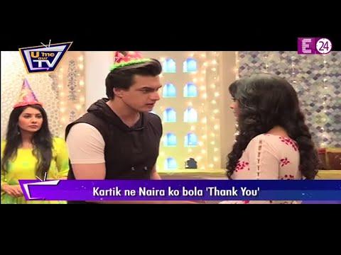 Jijaji Chhat Per Hain || Murari Seth के घर में हो रहा है गोलमाल from YouTube · Duration:  3 minutes 22 seconds