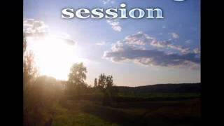 Heathous - Hotraining Session