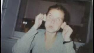 Julia Welger \ My Ex-Wife ASS Face