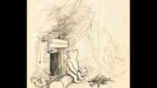 winnie the pooh trailer theme song