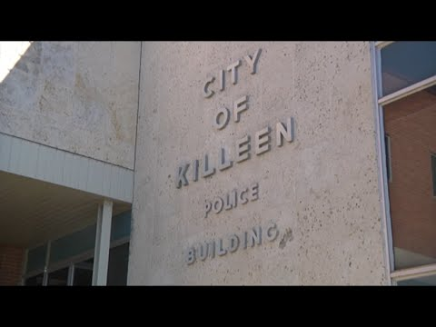 Killeen Named 5th Best Place To Live In Texas