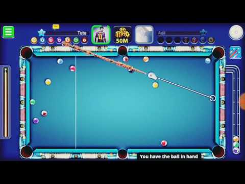 8 Ball pool 8 Ball pool 8 Ball pool