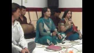 Video Ladies Sangeet BANNI by Aishwarya Group 09990221612   /09911667499 download MP3, 3GP, MP4, WEBM, AVI, FLV Oktober 2018