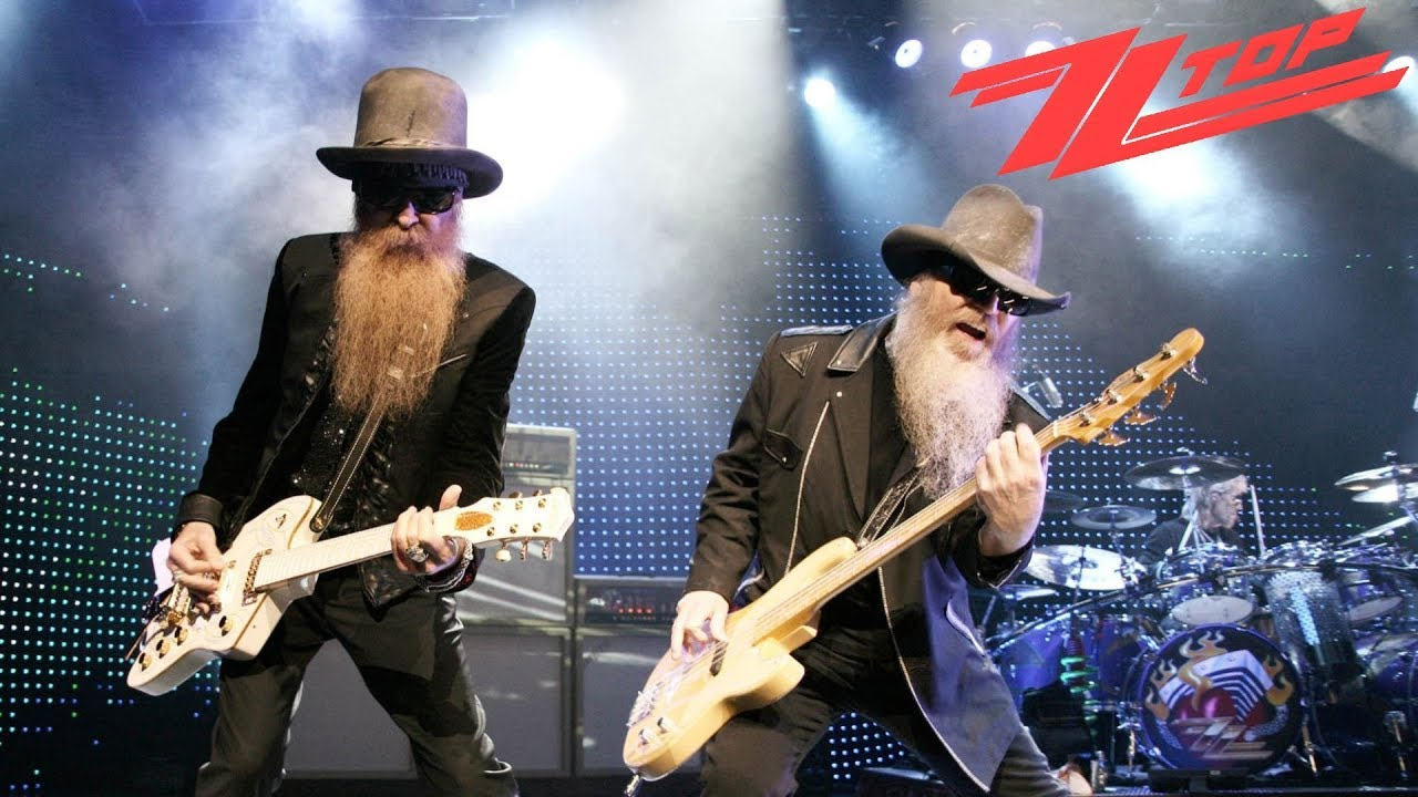 Zz top la grange lyrics youtube - The grange zz top lyrics ...