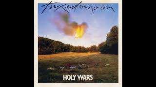 Watch Tuxedomoon Holy Wars video