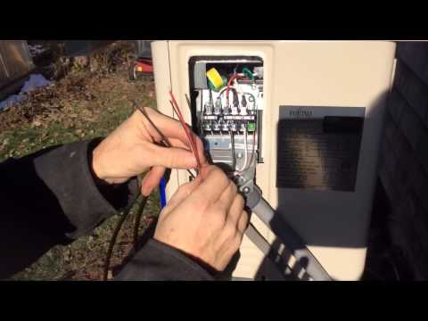 heat-pump-installation-how-to-do-the-electrical-in-5-easy-steps