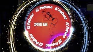EL POTRERO SPORTS BAR