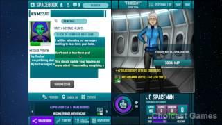 Redshirt - Gameplay video