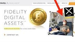 📍Financial Advisors TRIGGERED as Bitcoin BEATS Stock Market + Ripple FOUNDER BEATS CoronaVirus 🙏