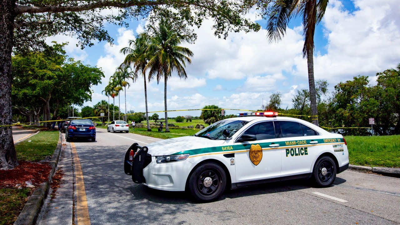 Alejandro Ripley, Southwest Miami-Dade Boy With Autism Abducted ...