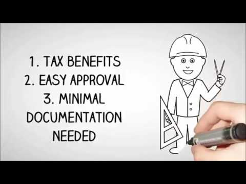 Why Lease Equipment | US Business Funding
