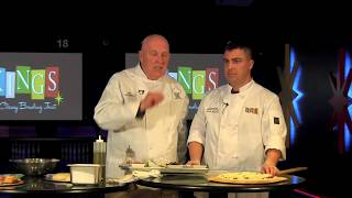 The Chefs' Table Series: King's Bowling - Entertainment